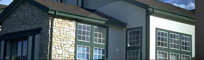 BCL Construction and Roofing | Amarillo, Texas | Construction And Roofing
